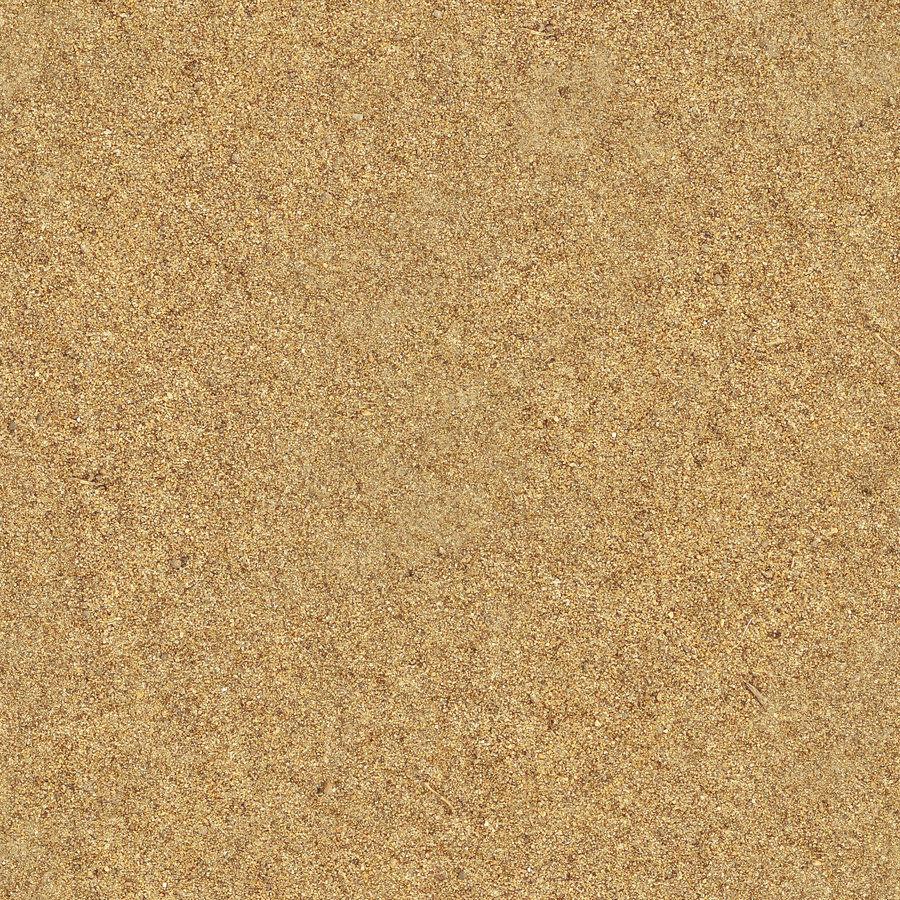 Free Seamless Desert Sand Texture