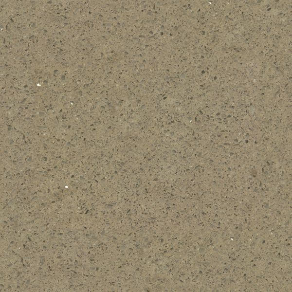 Free Seamless Mixed Concrete Texture For You