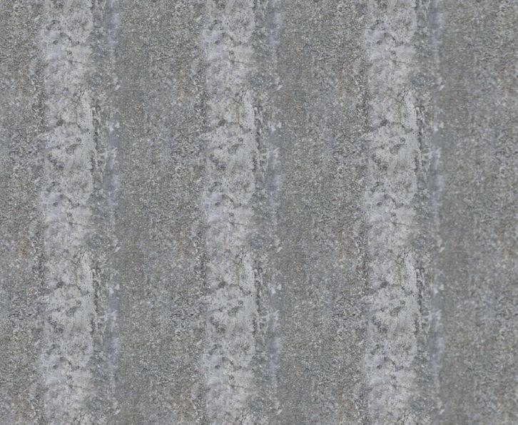 Free Seamless Old Concrete Texture