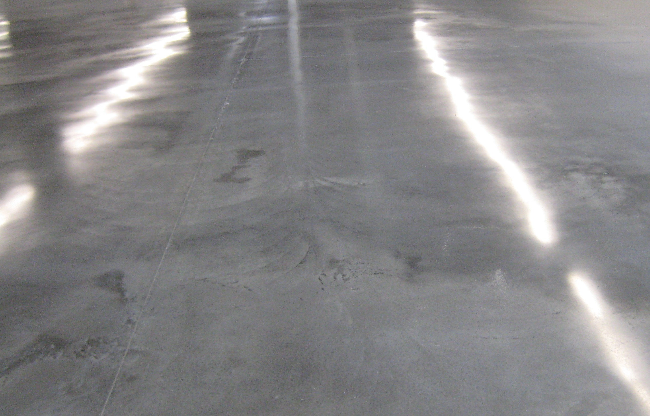 Concrete floor textures photoshop textures freecreatives for Polished concrete floors