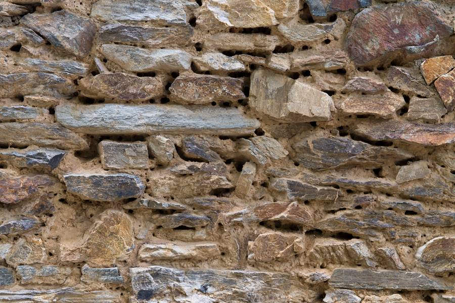 Free Stone Solid Wall Texture