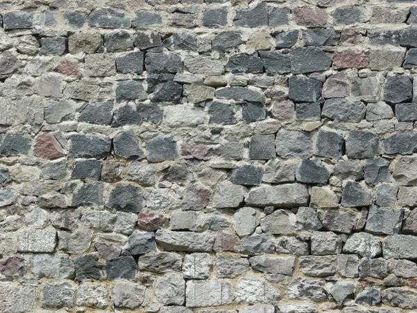 Free Stone Wall Texture For You