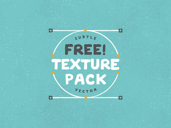 Free-Subtle-Vector-Texture-Pack