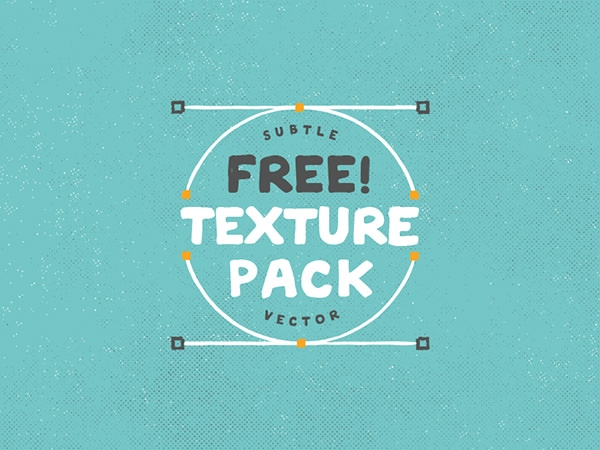 Free-Subtle-Vector-Texture-Pack