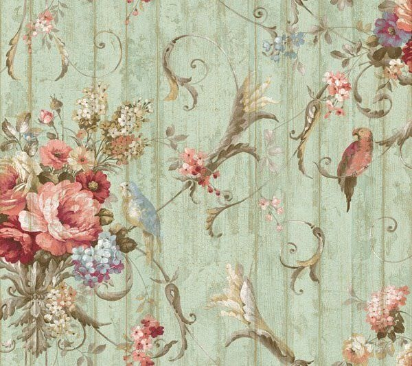 15 vintage victorian backgrounds hq backgrounds for Designer wallpaper sale