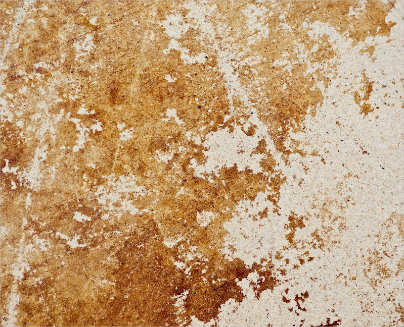 Free White Scratched Concrete Texture