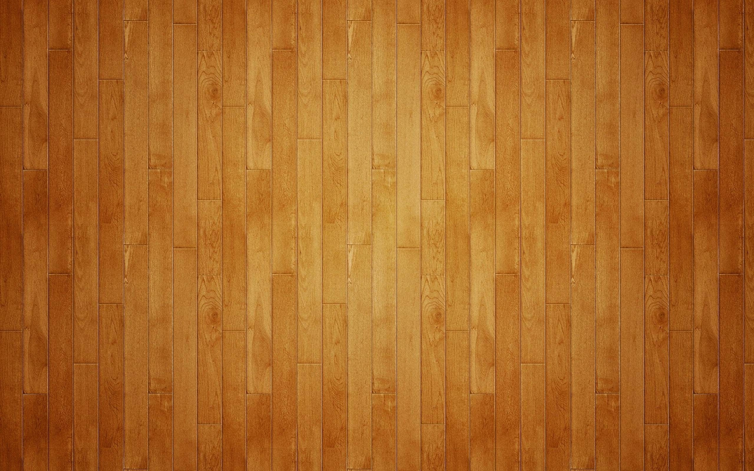 Full HD Wood Background Wallpaper