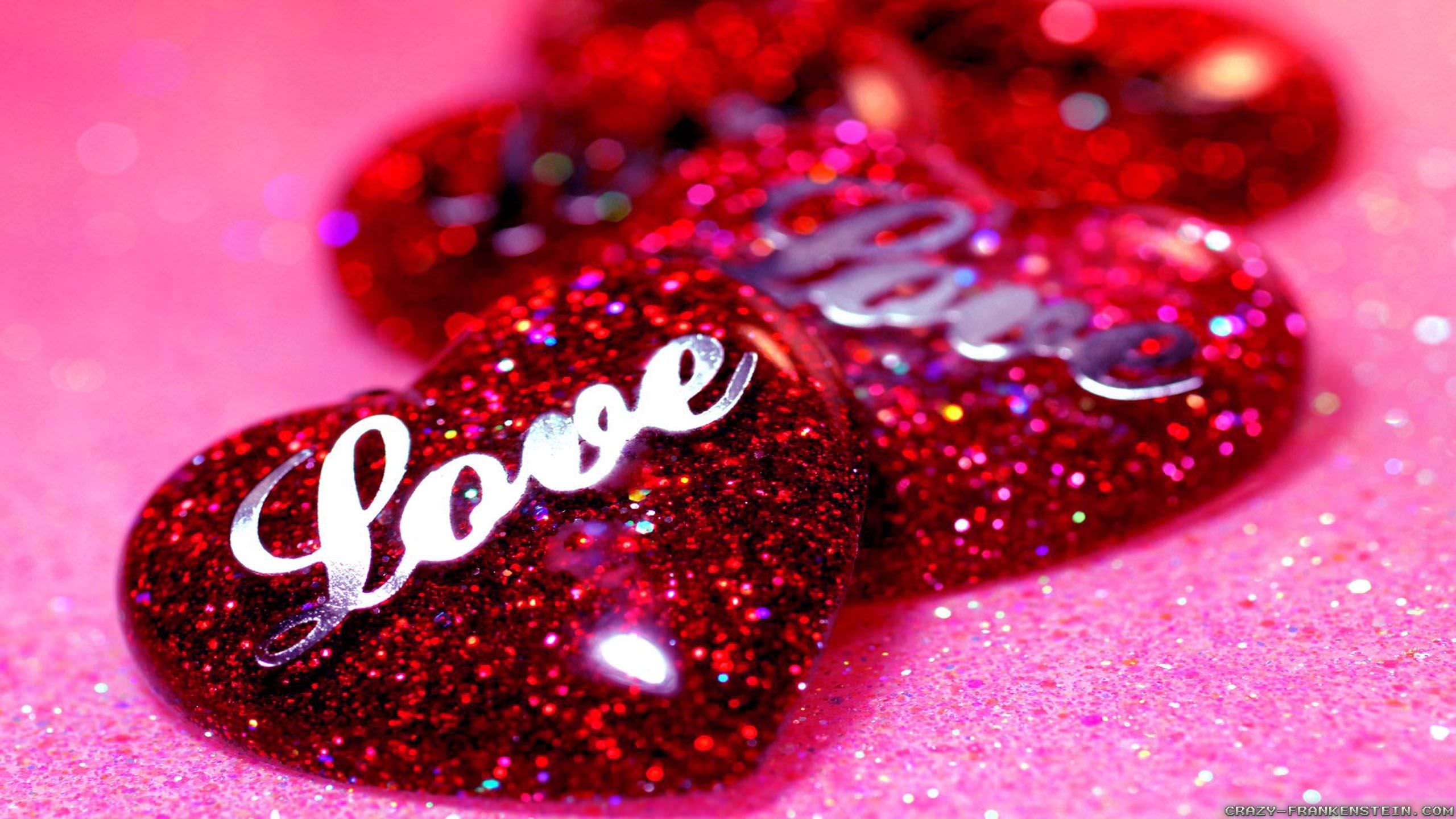 Hd Love Wallpapers For Mobile Free Download: Glitter Tumblr Backgrounds