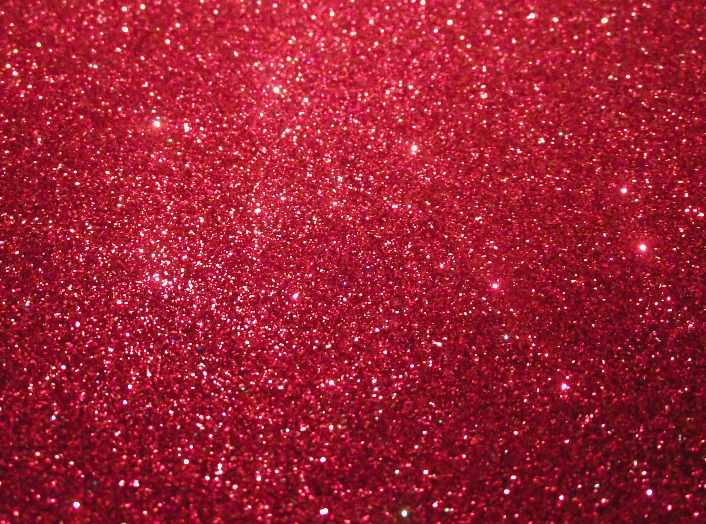 Group Of Glitter Tumblr Backgrounds