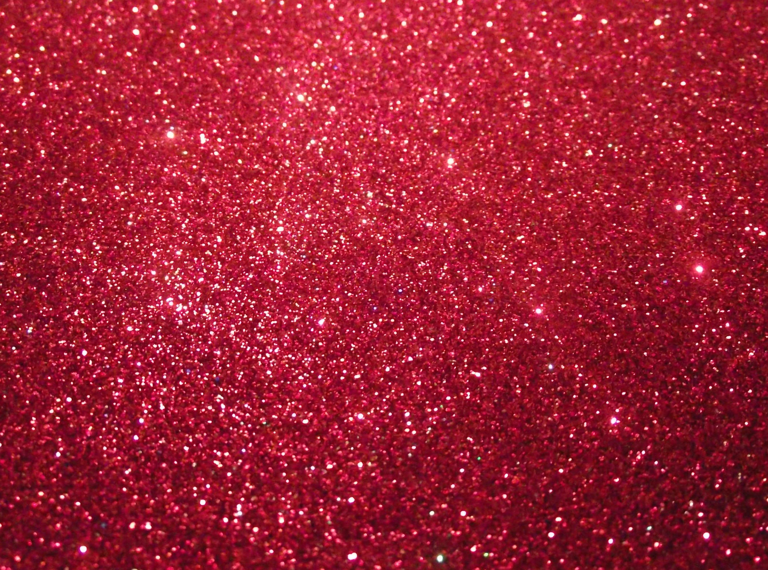 tumblr glitter backgrounds - Onwe.bioinnovate.co for light pink glitter background tumblr  35fsj