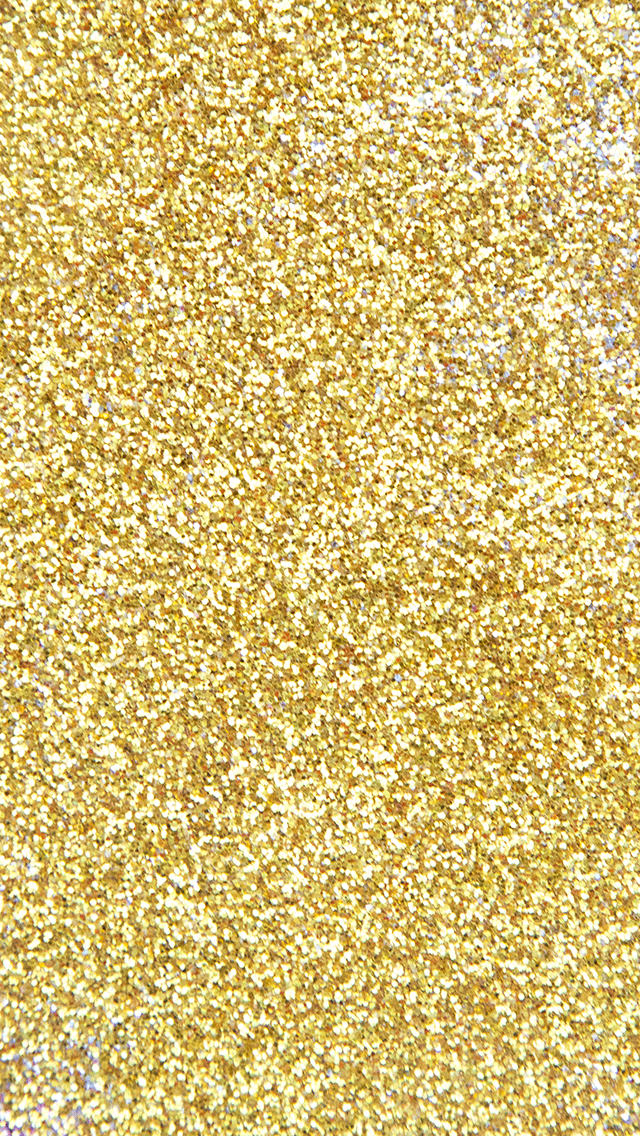 Gold-Glitter-Iphone-Background