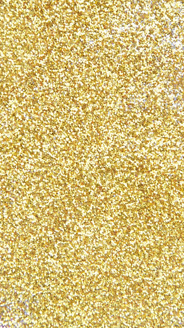 Gold-Glitter-Iphone-Background