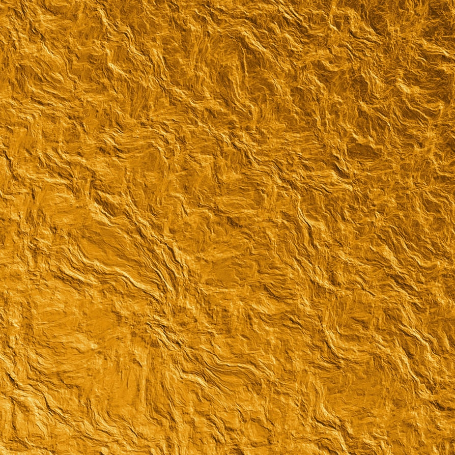 Gold Leaf Texture for Photoshop