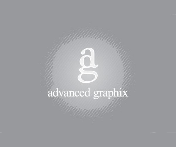 Graphix Corporate Logo Design For Free