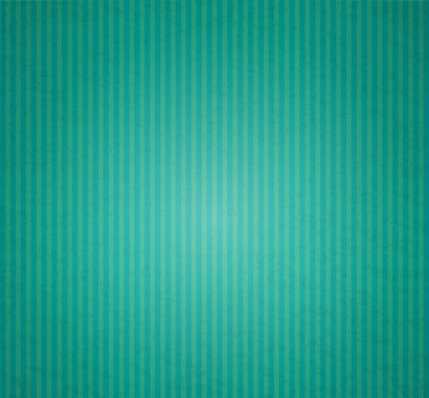 Green Grunge Background Pattern