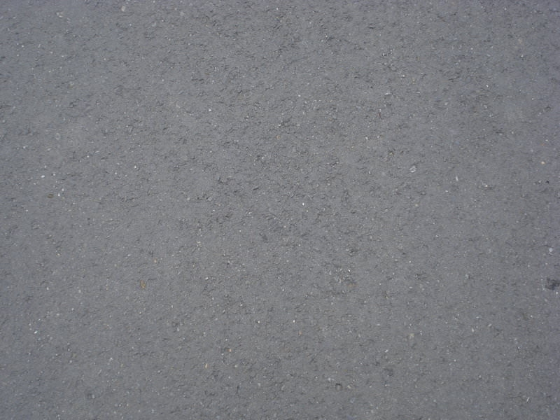 Grey Asphalt Texture