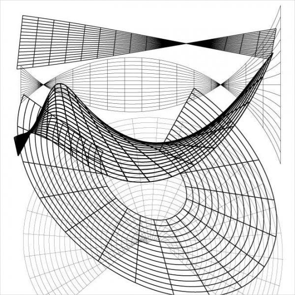 Grid Brushes For Illustrator