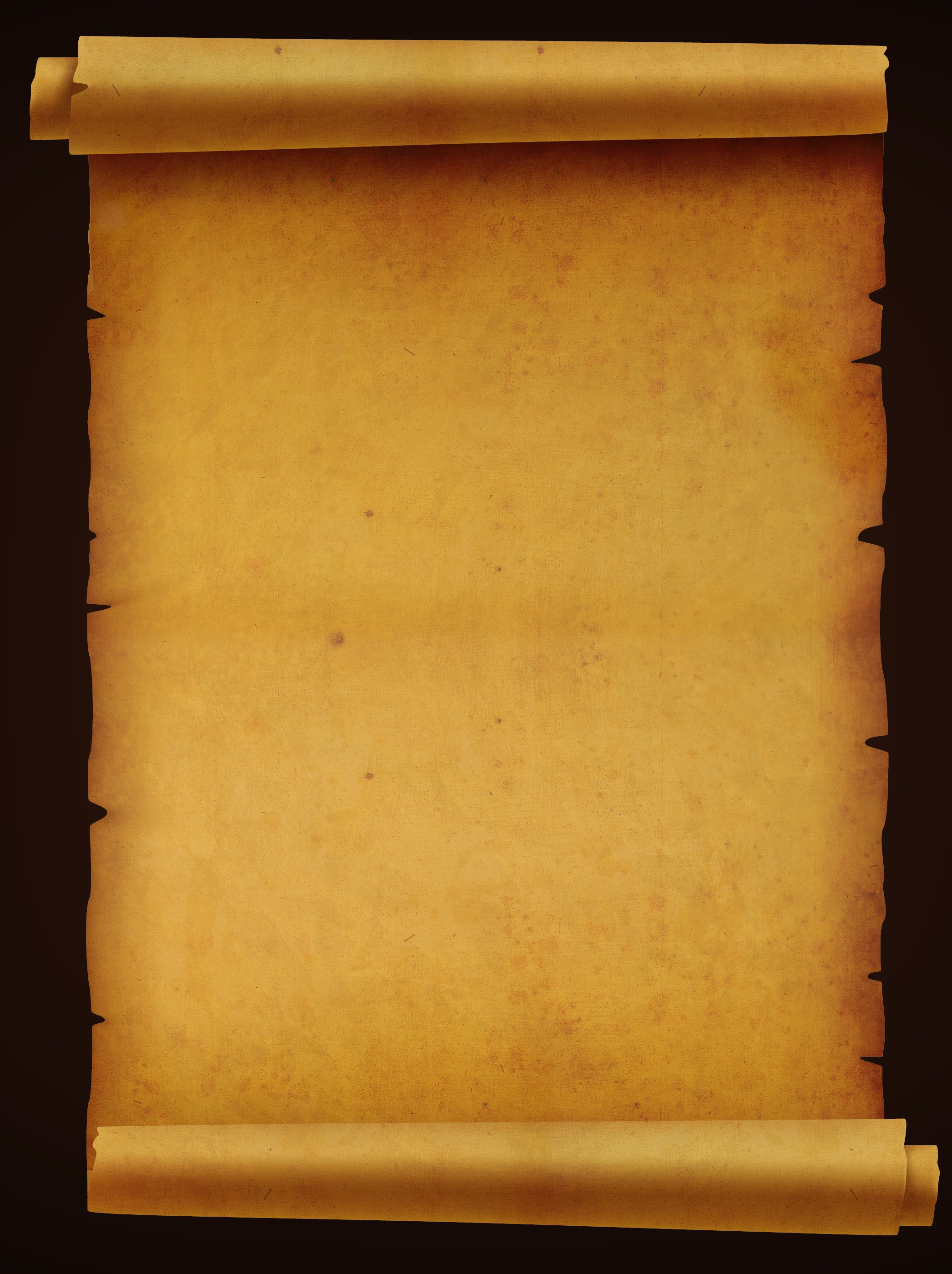 Grunge Old Paper Background For Free