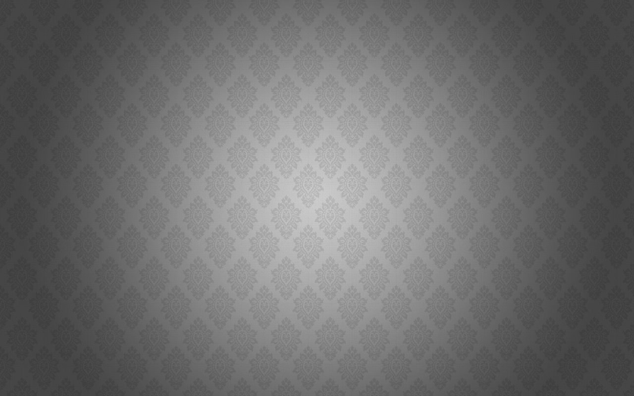 20 vintage gray backgrounds hd backgrounds freecreatives for Grey wallpaper
