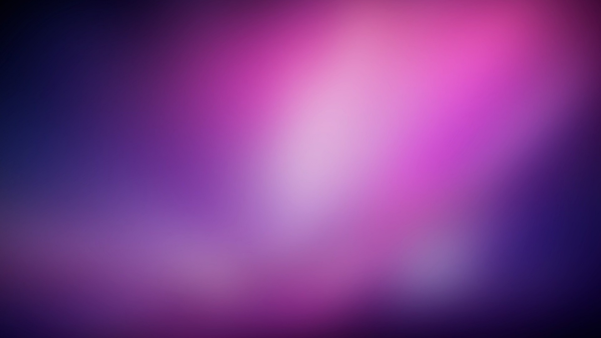 HD Purple Background