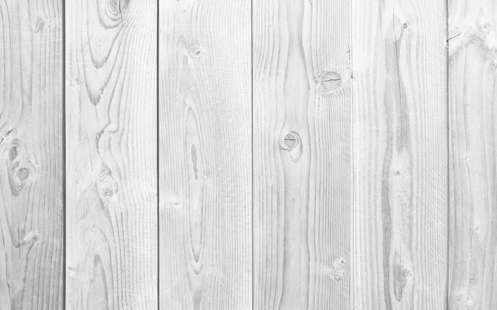 hd white wood desktop wallpaper