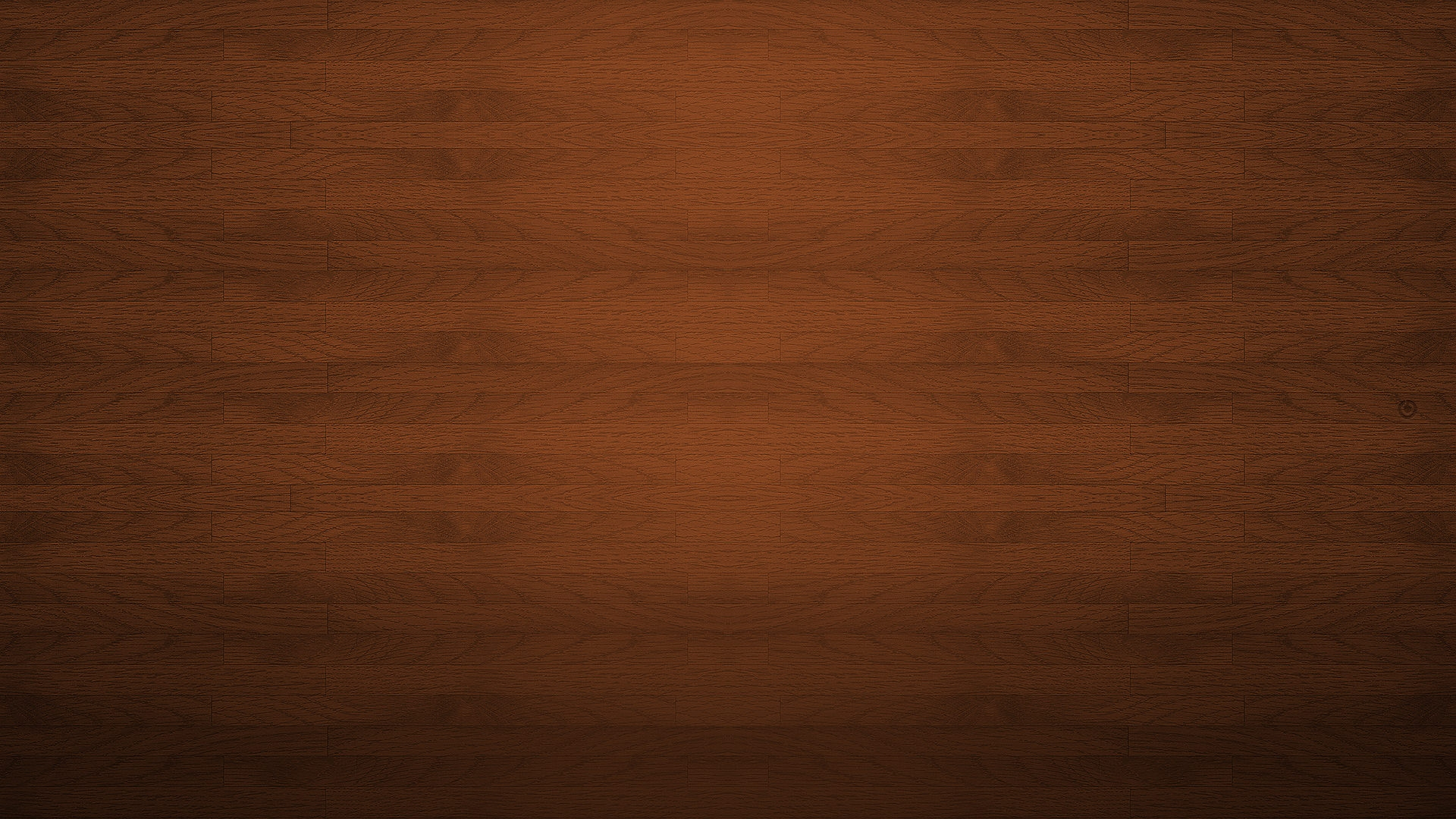 HD Wood Background for PPT Presentation