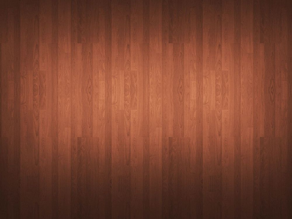 HD Wood Desktop Background