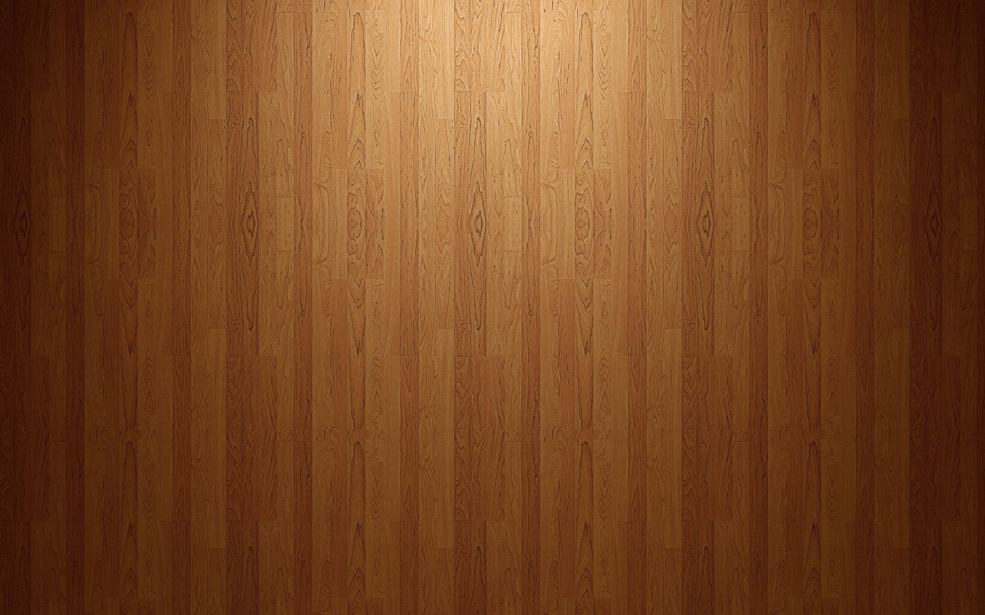 HD Wood Desktop Wallpaper