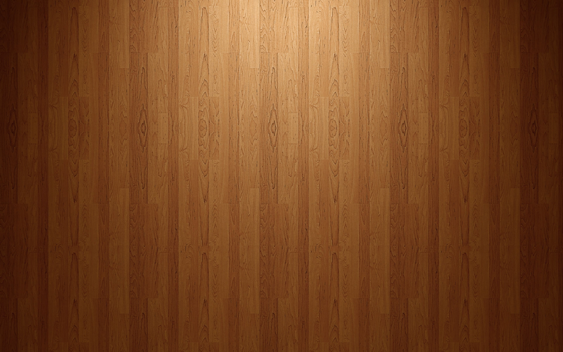 HD Wood Floor Wallpaper