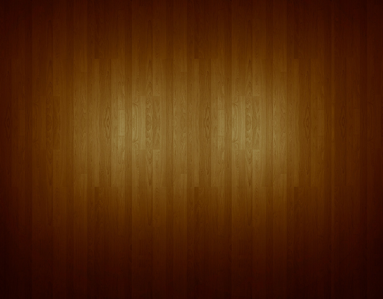 HD Wood Plank Wallpaper Background