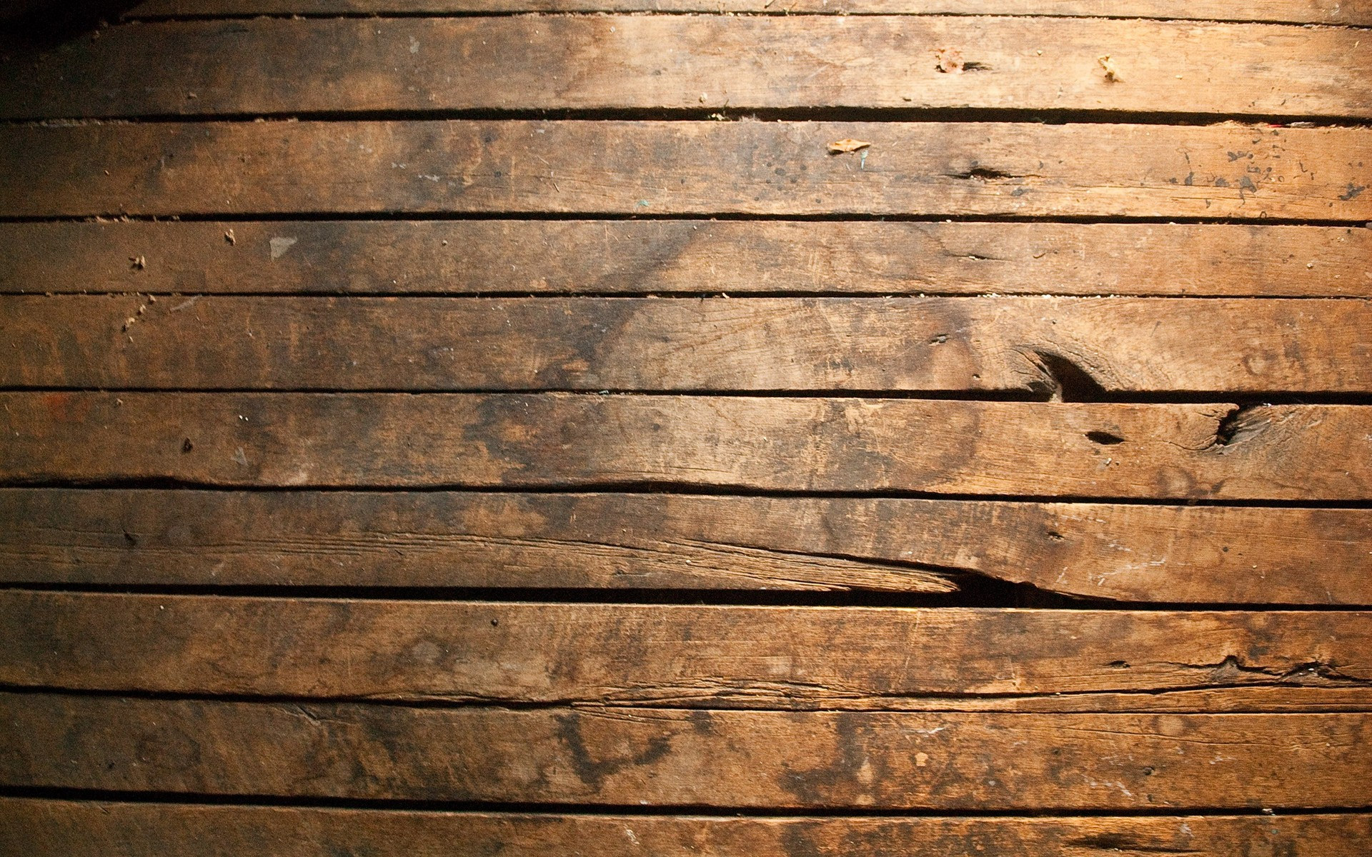 Hardwood Background For Download
