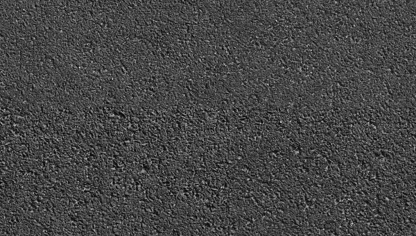 Line Texture Definition : Asphalt textures freecreatives