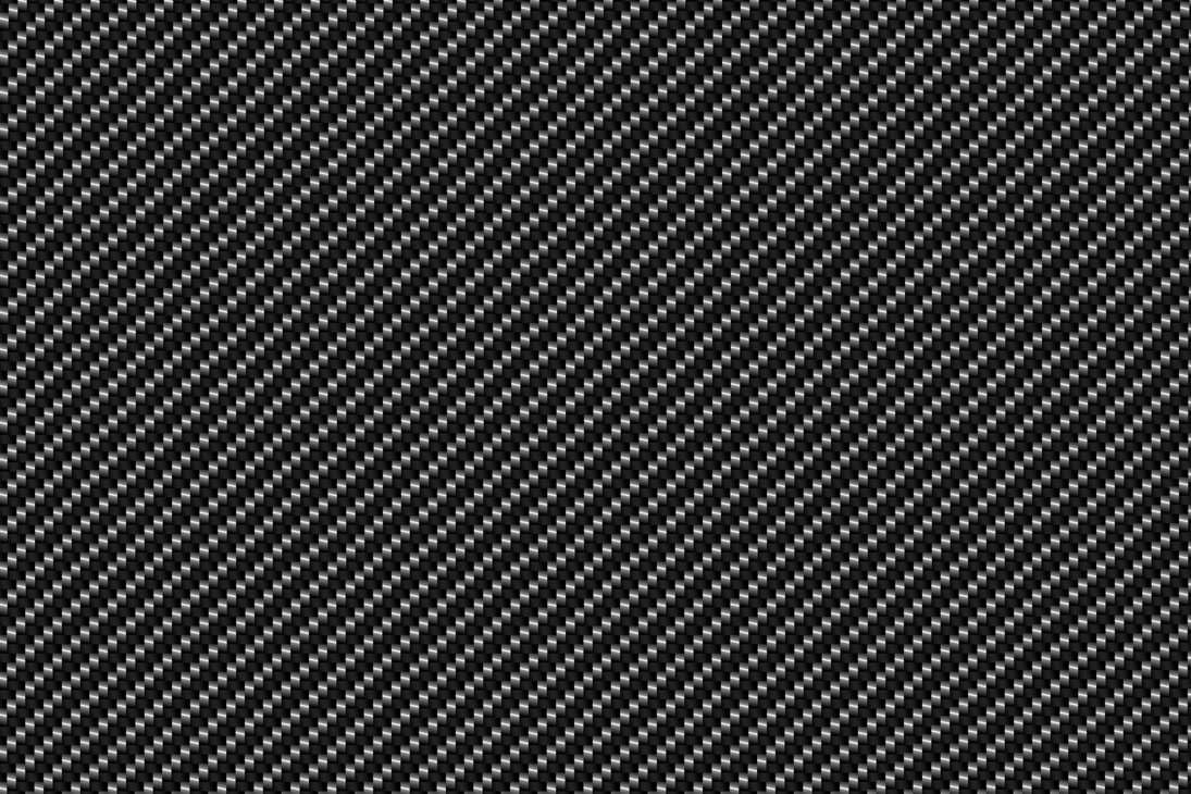 High Quality Carbon Fiber Texture Pattern