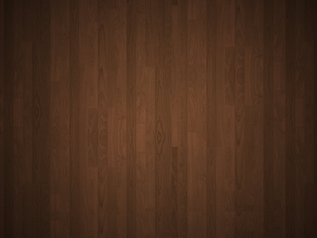 High Quality Dark Wood Texture