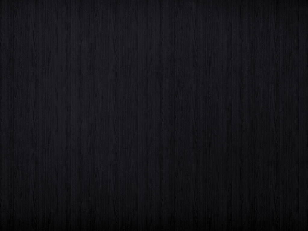 High Quality Free Black Wood Backgrounds