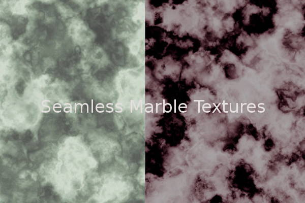 High Quality Free Seamless Marble Textures