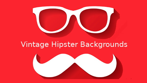 High-Quality-Free-Vintage-Hipster-Backgrounds