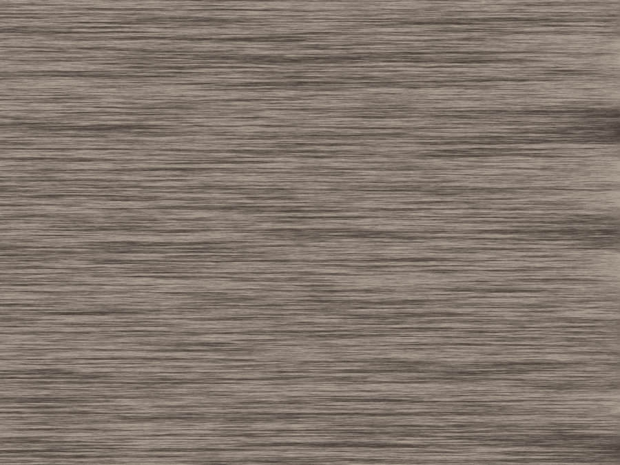 High Quality Gray Wood Texture Background