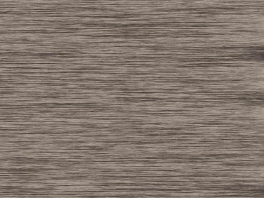 3512033 further Oak Hardwood Floors Dark Interior Design likewise Seamless Wood Floor Texture furthermore Stock Photography Green Metal Siding Image3835342 moreover Seamless Wood Floor Texture. on gray wood plank texture