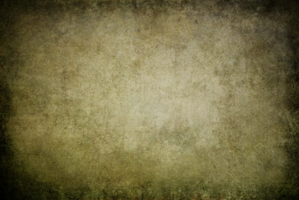 High Quality Rough Grunge Texture