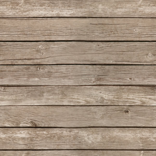 High Quality Tileable Wood Background Texture