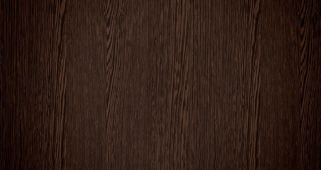 High Quality Wood Pattern Background
