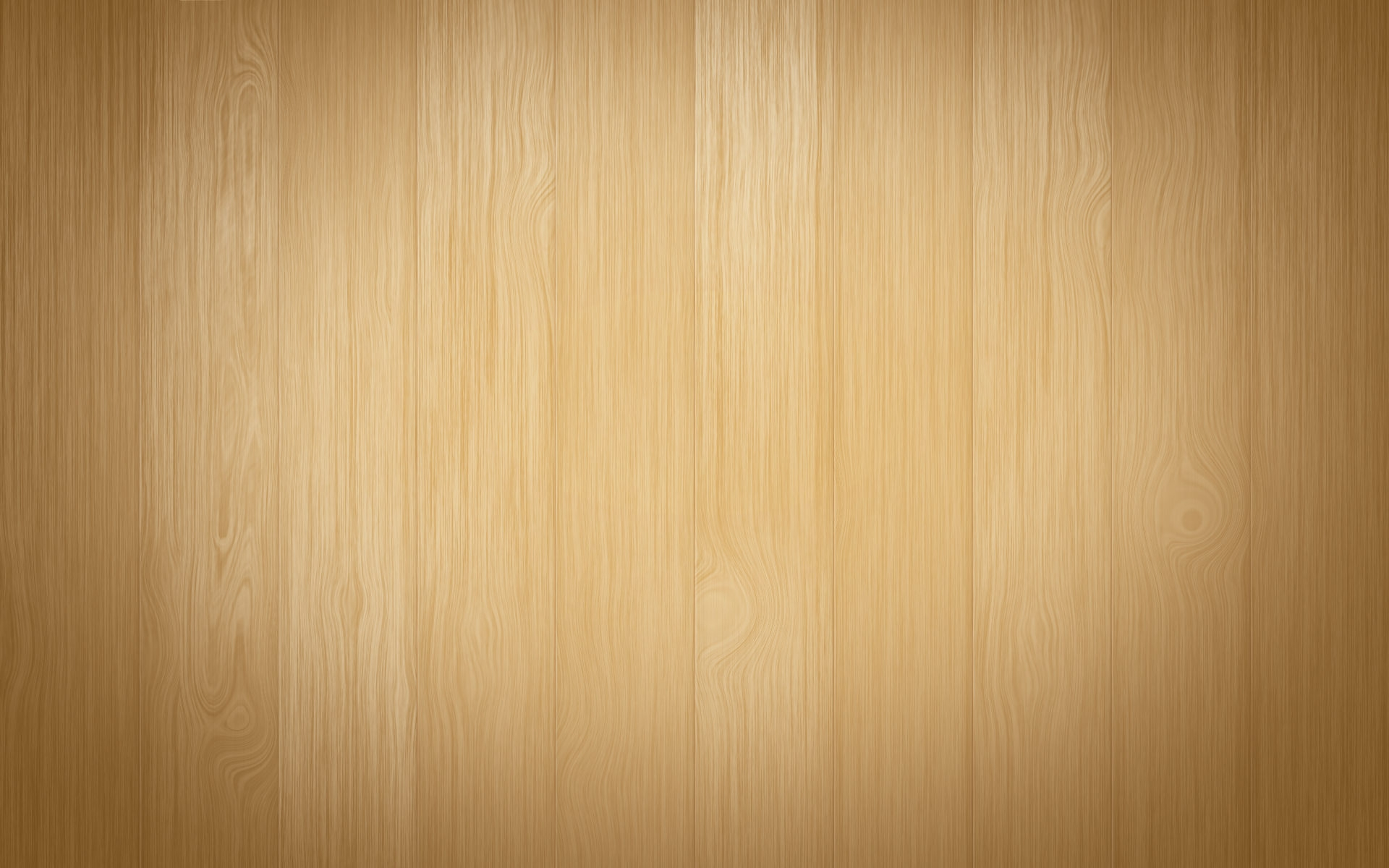 High Quality Wood Plank Background