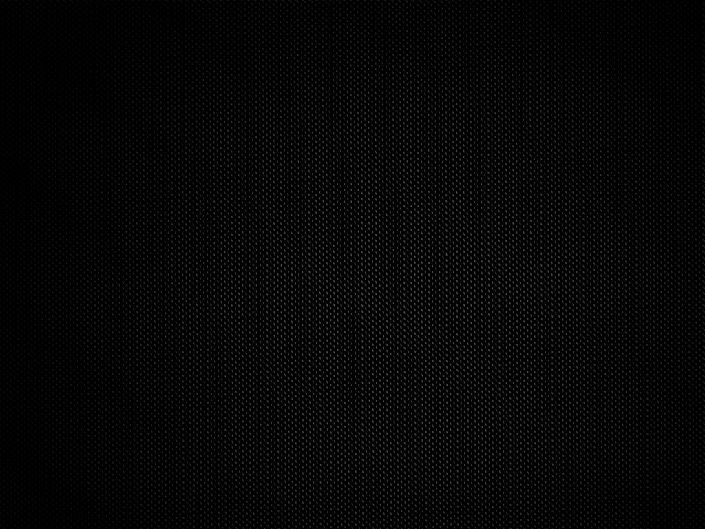 High Res Dark Carbon Fiber Texture