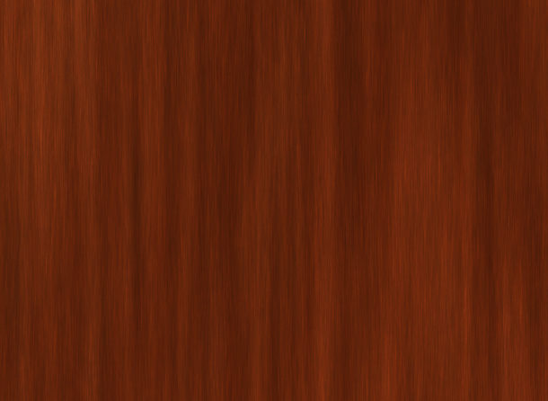 High Res Dark wood texture