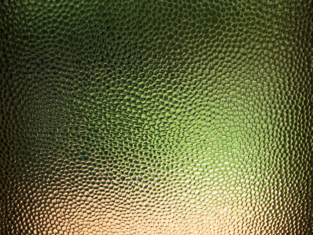 High Res Glass Texture