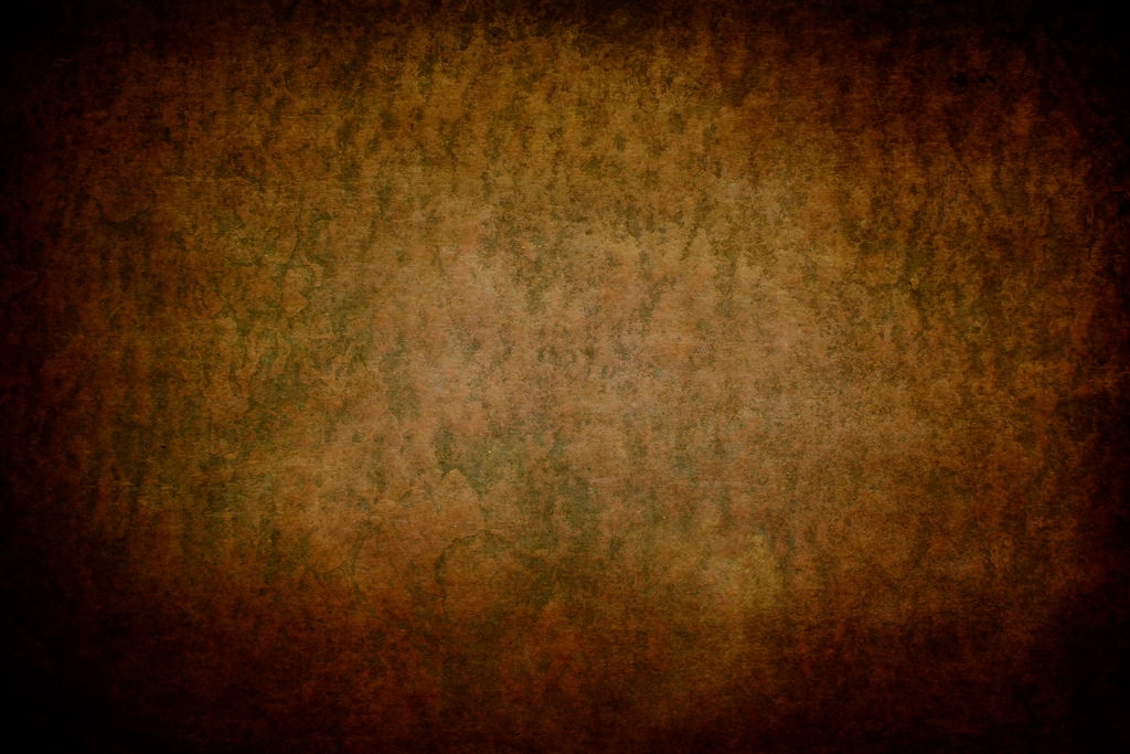 High Res Rough Grunge Texture