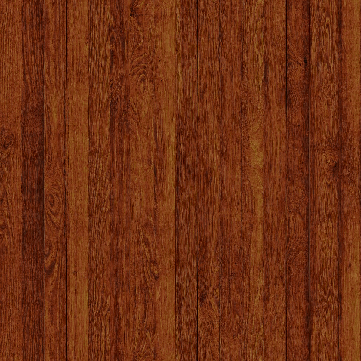 High Res Vertical Wooden Floor Texture Background