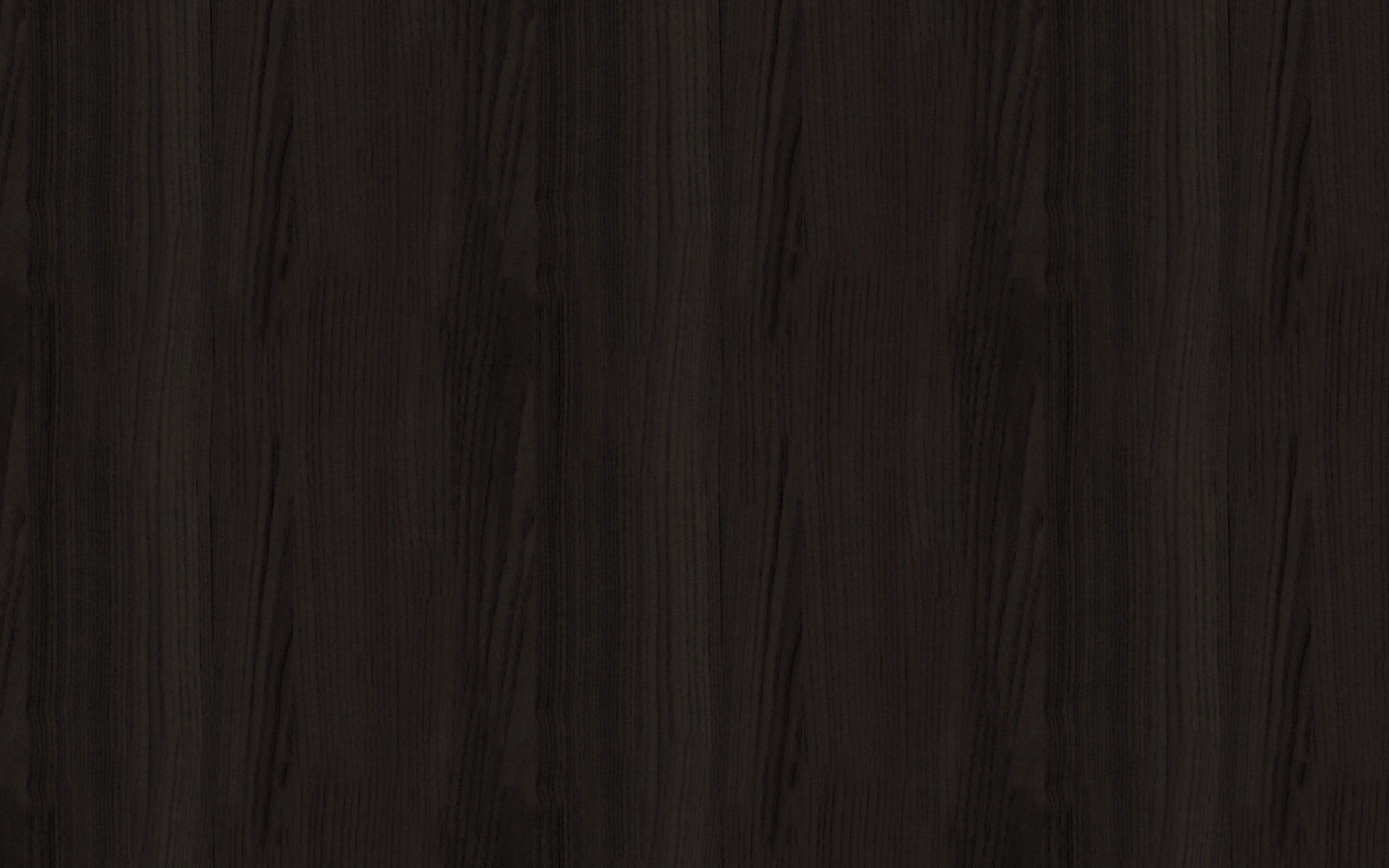 High Res Wood Desktop Background