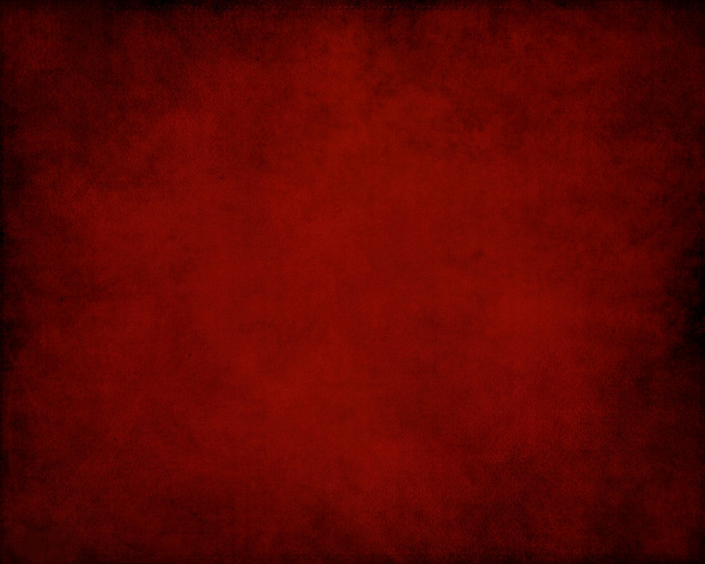 High Res red Texture